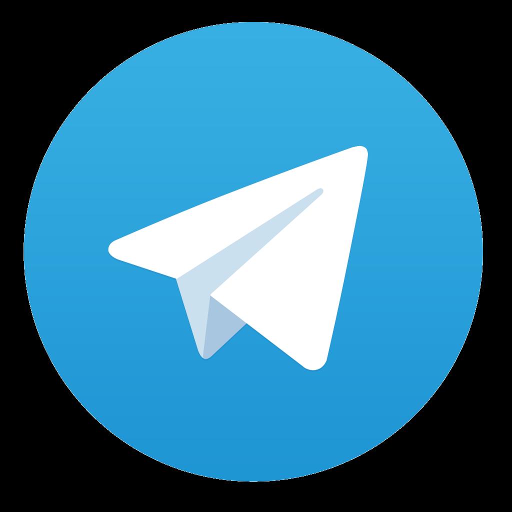 تلگرام آموزشگاه موسیقی چاووش