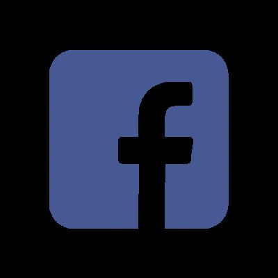 فیسبوک آموزشگاه موسیقی چاووش