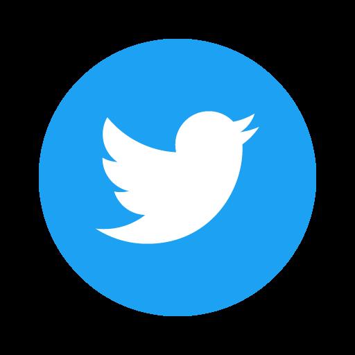 توییتر آموزشگاه موسیقی چاووش