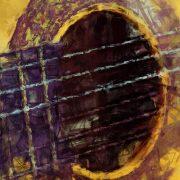 آکورد - آموزش گیتار در شیراز