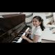 روز جهانی پیانو مبارک