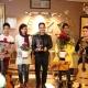 گروه گیتار نوازان موسیقی چاووش