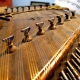 سنتورنوازان موسیقی چاووش