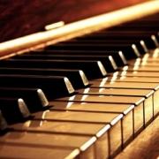 پیانو-آرش خادمیان