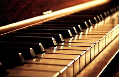 پیانو-ریحانه جعفرپور